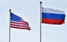 США готовы надавить на Россию из-за верующих Донбасса и Крыма: детали