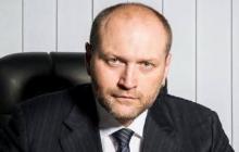 """Береза о смерти отца Порошенко и болезни жены Зеленского: """"Оставайтесь людьми"""""""