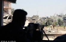 ИГИЛ на грани капитуляции в Мосуле - иракский генерал рассказал, через сколько дней город полностью освободят от исламских фундаменталистов