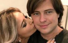Экс-любовница Шаляпина Татьяна Гудзева сделала громкое заявление: Сеть не может в это поверить