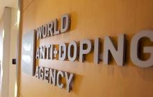Прокуратура Швейцарии обвиняет Россию в масштабных кибератаках на Всемирное антидопинговое агентство