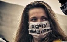 Мариуполь восстал против Ахметова. К нему присоединяются Запорожье и Кривой Рог – кадры