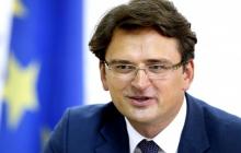 """""""Украина отказалась от идеи вхождения в таможенный союз Евросоюза"""", - Кулеба назвал причину"""
