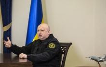 """Турчинов определился, за кого будет голосовать, и назвал главную причину: """"Я поддерживаю Порошенко"""""""