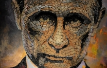Приднестровье, Карабах, Абхазия, Южная Осетия: война на Донбассе - лишь одно из кровавых преступлений Путина, а не локальный конфликт, - эксперт