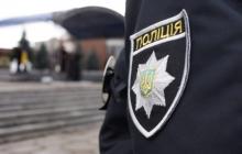 Жительницу Краматорска, совершившую вопиющее преступление, задержали при казусных обстоятельствах