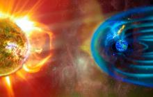 В ближайшее время планету накроют сильнейшие магнитные бури: что советуют врачи