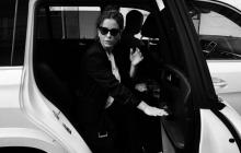 Машина Ани Лорак попала в смертельное ДТП в Татарстане: СМИ показали кадры, что осталось от разбившейся иномарки