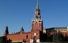 """""""Из победителей в мученики"""", - известный эксперт рассказал о том, как власти РФ зомбируют свое население"""