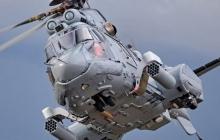 Украина станет сильнее: Киев купит у Франции 55 боевых вертолетов за €555 млн для нужд ВСУ и Нацгвардии