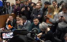 Дело Шеремета: следствие назвало имя организатора убийства