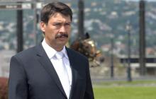 Президент Венгрии Адер рассказал, о чем договорился с Зеленским