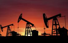 Цена на нефть рухнула ниже психологической отметки - ситуация на рынке нервная