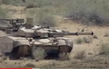 Оружейные санкции против России: Индия заявила, что переключается на рынок украинских вооружений