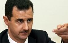 После поражения под Раккой Башар Асад разогнал правительство Сирии