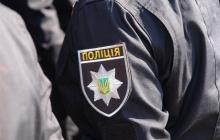 В Тернополе будут судить полицейского, отнявшего смартфон у маленького мальчика