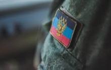 Поехал навестить маму: в оккупированной Макеевке похищен глава райотдела исполнительной службы из Волновахи