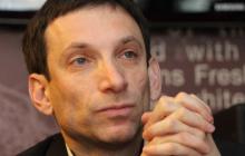 """Портников выступил с тревожным заявлением: """"Примите диагноз"""""""