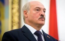 """""""Все у нас в друзьях ходили..."""" - Лукашенко """"обиделся"""" на Кремль из-за коронавируса"""