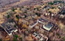 Украина срочно готовится перекинуть войска в зону ЧАЭС: Кремль пошел на большую провокацию - подробности