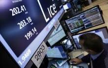 Конфликт США и Китая наносит удар по Москве: нефть достигла рекордно низкой цены за последний месяц