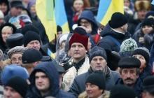 Томос - это второе крещение Украины, - митрополит Епифаний громко обратился к Порошенко