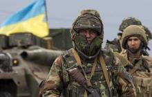 Бойцы ООС разгромили позиции оккупантов на Донбассе: есть убитые и раненые