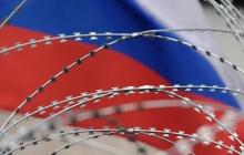 """""""Санкции России были написаны для раздора в Украине"""", - политический эксперт Медведев"""
