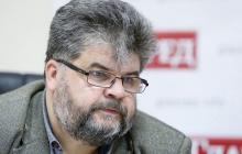"""СМИ: Пранкер заставил сказать правду Яременко, """"погоревшего"""" на пикантной переписке"""