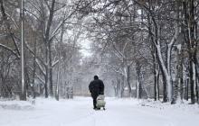Ситуация в Донецке: новости, курс валют, цены на продукты 01.01.2016