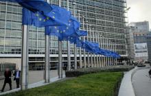 """Руководство """"Газпрома"""" и """"Нафтогаза"""" проведут встречу в Брюсселе в понедельник: Что известно"""