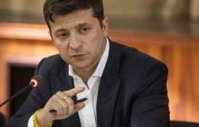Зеленский назначил замглавы Службы внешней разведки Украины женщину