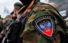 """В Донецке боевики продолжают """"отлов"""" людей с украинскими паспортами: """"Такого не было даже при нацистах"""""""