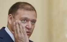 Бегство Януковича и аннексия Крыма: одиозный Добкин готов дать резонансные показания в отношении экс-президента – подробности
