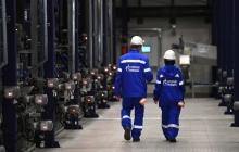 """Штаты """"помогли"""" Украине разгромить в суде российского газового монополиста: активы """"Газпрома"""" будут изъяты"""