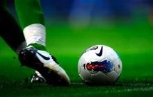 Чемпионат Украины по футболу. Расписание матчей 6-го тура и обновленная турнирная таблица УПЛ