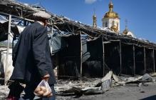 Взгляд российских СМИ: выживет ли бизнес под контролем ДНР и ЛНР?