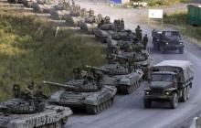 К июню на Донбассе ожидается всплеск боевых действий: Бородай передал наемникам секретное распоряжение Москвы