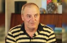 Украинский политзаключенный Бекиров не получает медицинскую помощь: шокирующие фото