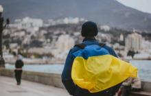 В МИД Украины рассказали, как будут возвращать Крым: еще один способ воздействия на Россию