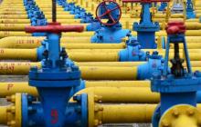 В транзитном договоре между Россией и Украиной по газу всплыла интересная деталь: об этом никто у нас не говорил