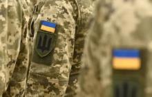 В Житомире 19-летнего солдата ВСУ нашли повешенным – начато расследование