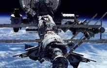 """У России опять ЧП в космосе: """"Наши спутники продолжают ломаться из-за санкций, Китай нас не спасает"""", - ученый"""