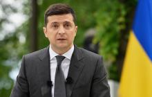 """Саммит """"Восточного партнерства"""" в ЕС: у Зеленского рассказали, с чем выступит президент"""