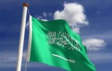 Саудовская Аравия готова обрушить цены на нефть - Россию ожидает неминуемый крах
