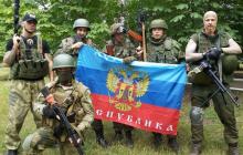 Крысы бегут с корабля: военные из России массово покидают ЛНР