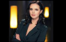 Янина Соколова переходит работать на канал Ахметова - поклонники не могут поверить