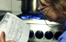 Коммунальные платежи вырастут на 5% - кого коснется повышение тарифов