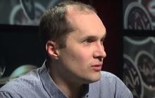 """Бутусов сказал, почему целью удара Пушилина стали Шумы: """"Один рывок, и терриконы могут быть взяты штурмом"""""""