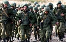 Россия готовится к войне в Венесуэле и отправляет войска в охваченную протестами страну